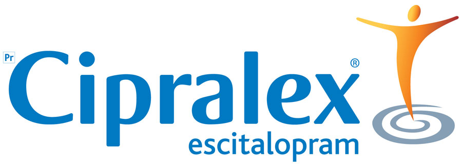 Cipralex-logo