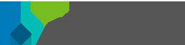 logo_petsiavas