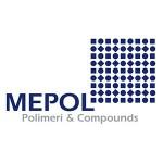 mepol