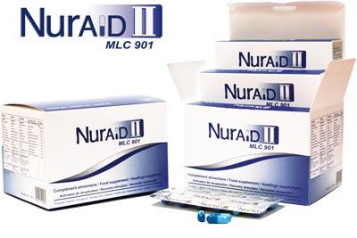 nuraid3