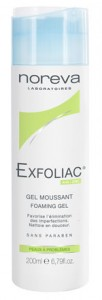 EXFOLIAC-FOAMING-GEL-m
