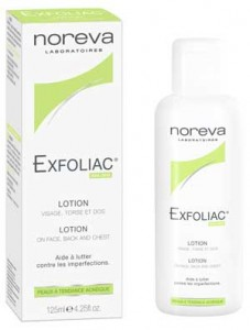 EXFOLIAC-lotion-m