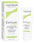 EXFOLIAC-Acnomega-200