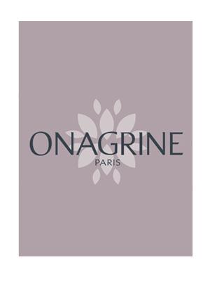 ONAGRINE - Φυτικά καλλυντικά