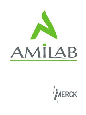 Amilab