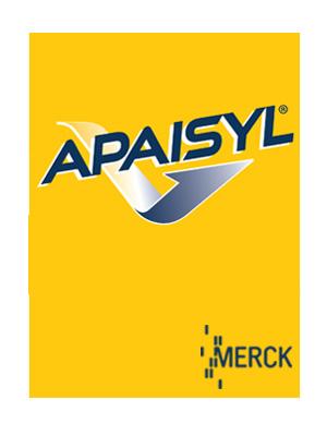 Apaisyl - Φροντίδα για την οικογένεια