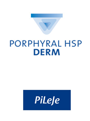 PORPHYRAL HSP CREAM