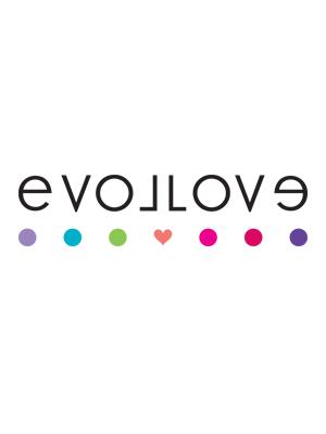 Evollove