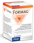FormagS