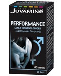 JUVAMINE-MACA-PerformanceS