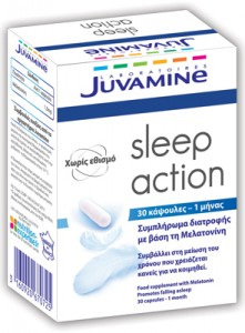 JUVAMINE-Sleep-actionL