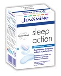 JUVAMINE-Sleep-actionS