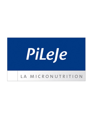 PILEJE micronutrition