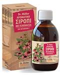 echinacea-syrupS