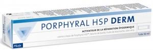 Porphyral HSP® Derm