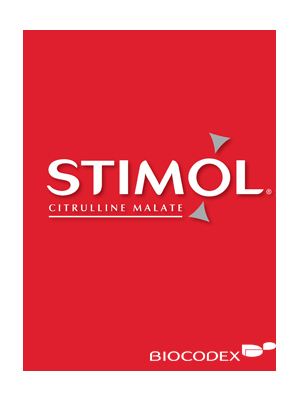 Stimol