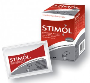 stimolL