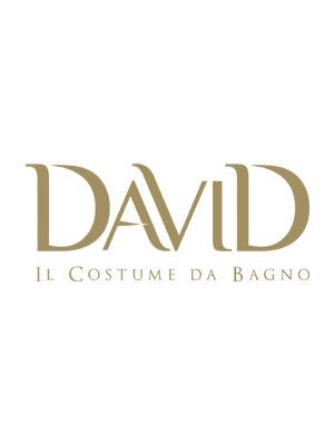 David Woman