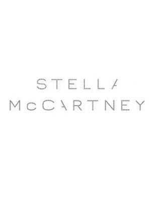 Stella Mc Cartney Swim