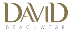 David Beachwear 2018-logo