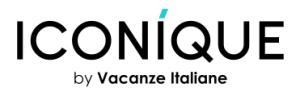 Iconique-logo
