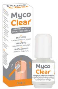 Myco Clear product photo