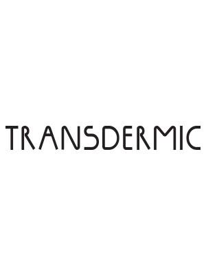 Transdermic EN